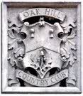 Oak Hill Country Club - Reception Sites - 346 Kilbourn Rd, Rochester, NY, USA