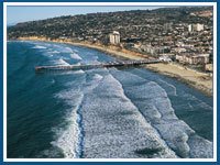 Pacific Beach Farmer's Market - Attractions/Entertainment, Shopping, Beaches - San Diego, CA, US