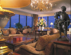 The University Club - Reception Sites - 1301 Riverplace Blvd, Jacksonville, FL, 32207, United States