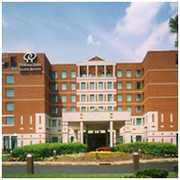 DoubleTree Suites by Hilton Philadelphia West - Hotel - 640 Fountain Road, Plymouth Meeting, PA, 19462, United States