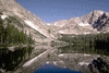 Rocky Mountain National Park - Attraction -