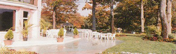 South Shore Country Club - Reception Sites, Ceremony Sites, Attractions/Entertainment - 200 Huguenot Ave, Staten Island, New York, United States