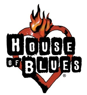House Of Blues - Attractions/Entertainment, Restaurants, Ceremony Sites, Reception Sites - 308 Euclid Ave, Cleveland, OH, USA