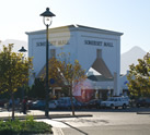Somerset Mall - Attractions/Entertainment, Shopping - Somerset W, Cape Town, WC, South Africa