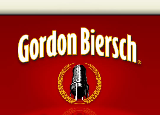 Gordon Biersch Restaurant - Rehearsal Lunch/Dinner, Restaurants, Bars/Nightife, Attractions/Entertainment - 848 Peachtree St NE, Atlanta, GA, United States
