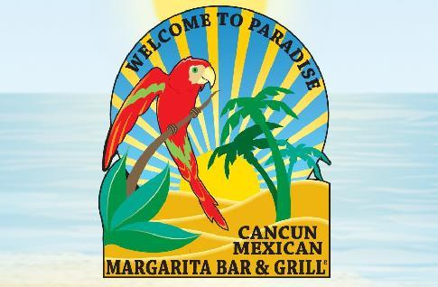 Cancun Mexican Margarita Bar & Grill - Restaurants - Spotsylvania Mall, Fredericksburg, VA, 22407