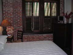 Park Plaza Hotel - Hotel - 307 S Park Ave, Winter Park, FL, 32789