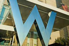 W Dallas - Victory - Hotel - 2440 Victory Park Lane, Dallas, TX, 75219, USA