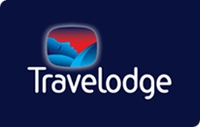 Travelodge Leeds Bradford Airport - Hotel - Whitehouse Lane, Leeds, England, LS19 7TZ, UK