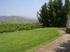 Orfila Winery - Reception - 13455 San Pasqual Rd, San Diego, CA, 92025, US