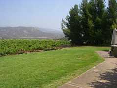 Orfila Winery - Reception - 13455 San Pasqual Rd, San Diego, CA, 92025, US