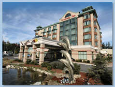 Southway Inn of Ottawa - Hotel - 2431 Bank Street, Ottawa, ON, Canada