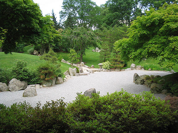 Cheekwood Botanical Garden - Reception Sites, Ceremony Sites - 1200 Forrest Park Drive, Nashville, TN, United States
