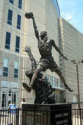 United Center - Chicago, IL - Entertainment - 1901 West Madison Street, Chicago, IL, United States