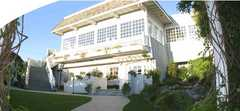 Verandas by New York Food Company - Reception - 401 Rosecrans Avenue, Manhattan Beach, CA, United States
