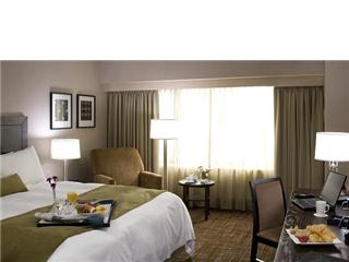 Delta Bow Valley - Hotels/Accommodations, Reception Sites - 209 4 Ave SE, Calgary, AB, T2G 0C6, CA