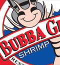 Bubba Gump Shrimp Co. - Restaurant - 99 South Market St., Charleston, SC, United States