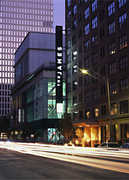James Hotel Chicago: Hotel Reservations - Hotel - 55 E Ontario St, Chicago, IL, United States
