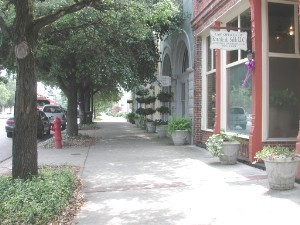 """donna's House"" Gift Shop - Attractions/Entertainment - 114 W Main St, Kingstree, SC, 29556, US"