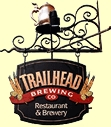 Trailhead Brewing Co - Restaurant - 921 South Riverside Drive, St. Charles, MO, United States