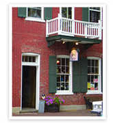 Winery of the Little Hills - Restaurant - 501 S Main St, St Charles, MO, USA