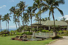 Seawatch Restaurant - Restaurant - 100 Wailea Golf Club Dr, Kihei, HI, 96753, US