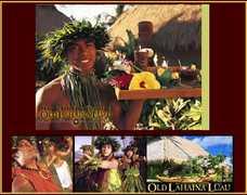 Old Lahaina Luau - Luau - 1251 Front St, Lahaina, HI, United States