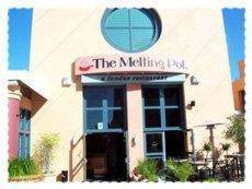 Melting Pot - Restaurant - 8980 University Center LN, San Diego, CA, USA