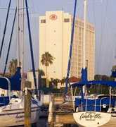 Hilton St. Petersburg  Bayfront - Hotel - 333 1st Street South, St. Petersburg, FL, 33701, USA
