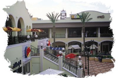 Baywalk - Attractions/Entertainment - 151 2nd Ave N, St Petersburg, FL, 33701, US