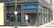 Fado Irish Pub - Reception - 100 W Grand Ave, Chicago, IL, 60654