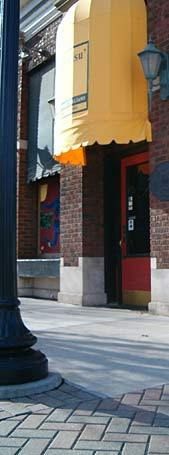 Tiramisu - Restaurants, Attractions/Entertainment - 137 N 3rd St, Quincy, IL, 62301