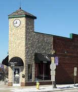 Gemelli Trattoria - Restaurant - 3755 Grand Blvd, Brookfield, IL, USA