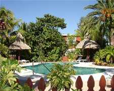 Anna Maria Island Siam Garden Resort - Hotels/Motels - 512 Spring Ave, Anna Maria, FL, 34217, US