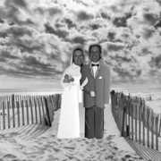 Whitney and Chris's Wedding in Seabrook Island, SC, USA