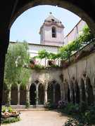 The Cloister of San Francesco  - Ceremony - Piazza Francesco Saverio Gargiulo, Sorrento, Campania, 80067