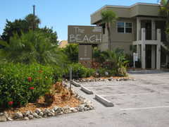 Beach Club @ Longboat Key - Hotel - 3465 Gulf of Mexico Dr, Longboat Key, FL, 34228, US