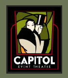 Capitol Theatre - Reception Sites, Ceremony Sites - 2492 Yonge St, Toronto, ON, M4P, CA