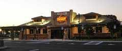 Cheddar's Casual Cafe - Restaurant - 10708 E 71st St, Tulsa, OK, United States