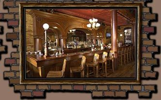 J Gardella's Tavern - Restaurants, Bars/Nightife, Reception Sites - 11 Ionia Ave SW, Grand Rapids, MI, United States