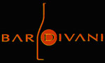 Bar Divani - Bars/Nightife, Reception Sites, Ceremony Sites - 15 Ionia Ave NW, Kent County, MI, 49503