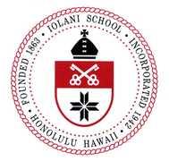Iolani School - Ceremony - 563 Kamoku St, Honolulu, HI, United States
