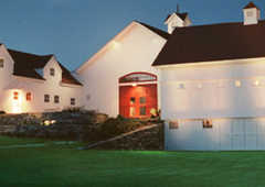 Jonathan Edwards Winery - Attractions - 74 Chester Maine Rd, North Stonington, CT, 06359-1303