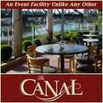 The Canal - Reception Sites, Ceremony Sites - 5300 34th Ave NW, Seattle, Washington, United States