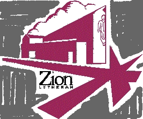 Zion Evangelical Lutheran Church - Ceremony Sites - 810 Kimball Ave, Waterloo, IA, USA