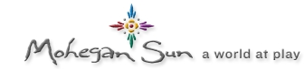 Mohegan Sun Casino - Attractions/Entertainment, Reception Sites, Hotels/Accommodations - 1 Mohegan Sun Blvd, New London, CT, 06382, US