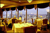 Lemont Restaurant - Restaurants, Reception Sites, Ceremony Sites, Rehearsal Lunch/Dinner - 1114 Grandview Ave, Pittsburgh, PA, United States