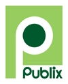 Publix Super Market - Cakes/Candies Vendor - 2925 International Drive, Kissimmee, FL, United States
