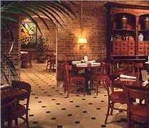 Winberie's Restaurant - Restaurant - N Oak Park Ave & Lake St, Oak Park, IL, 60301, US