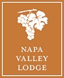 Spa at Napa Valley Lodge - Hotels - 2230 Madison Street, Yountville, CA, United States
